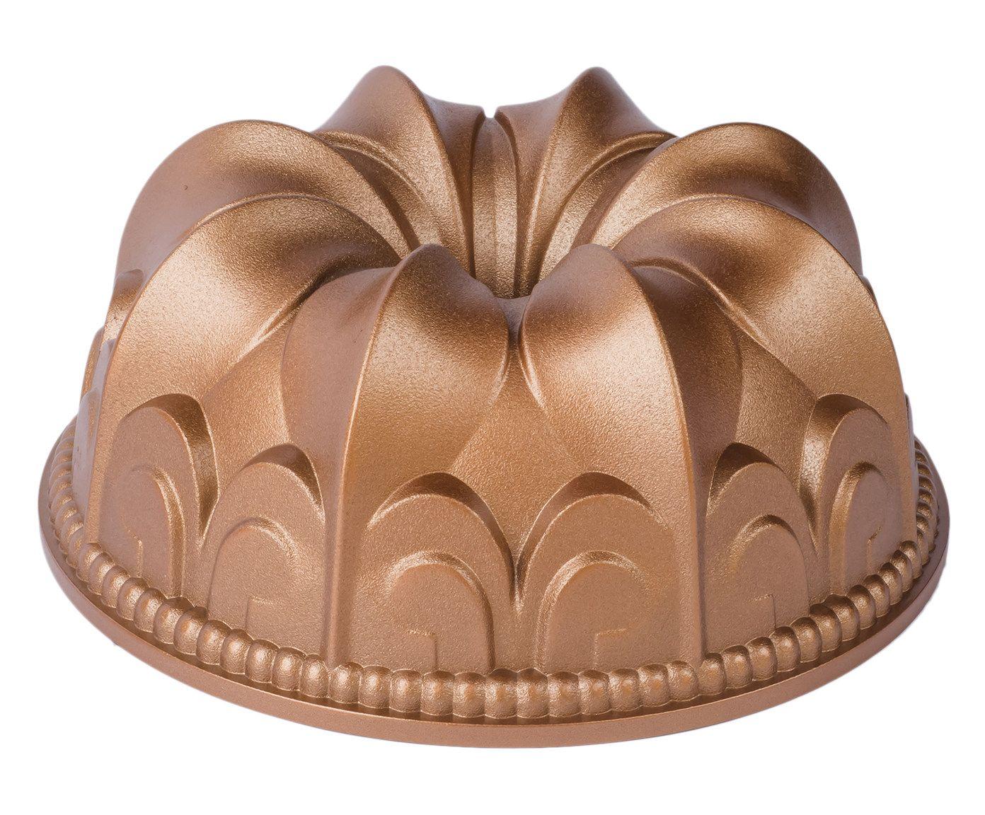 Forma para Bolo Lily Flower - 24cm | Westwing.com.br