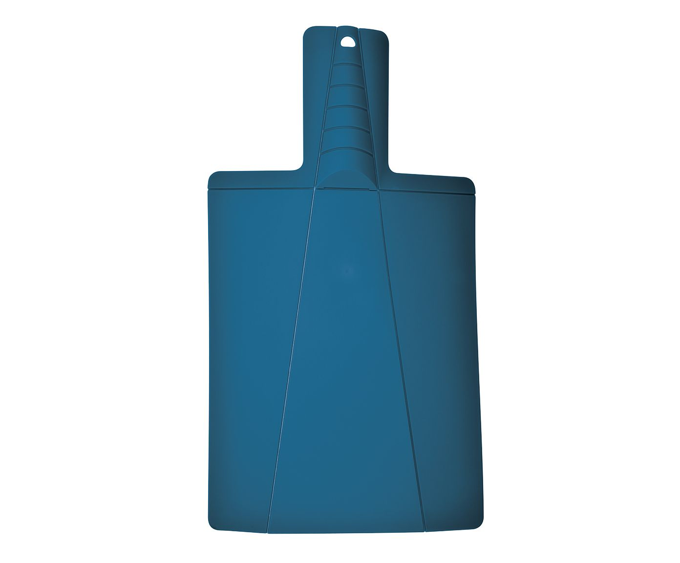 Tábua Dobrável para Alimentos Elemental - 38X21,5cm | Westwing.com.br