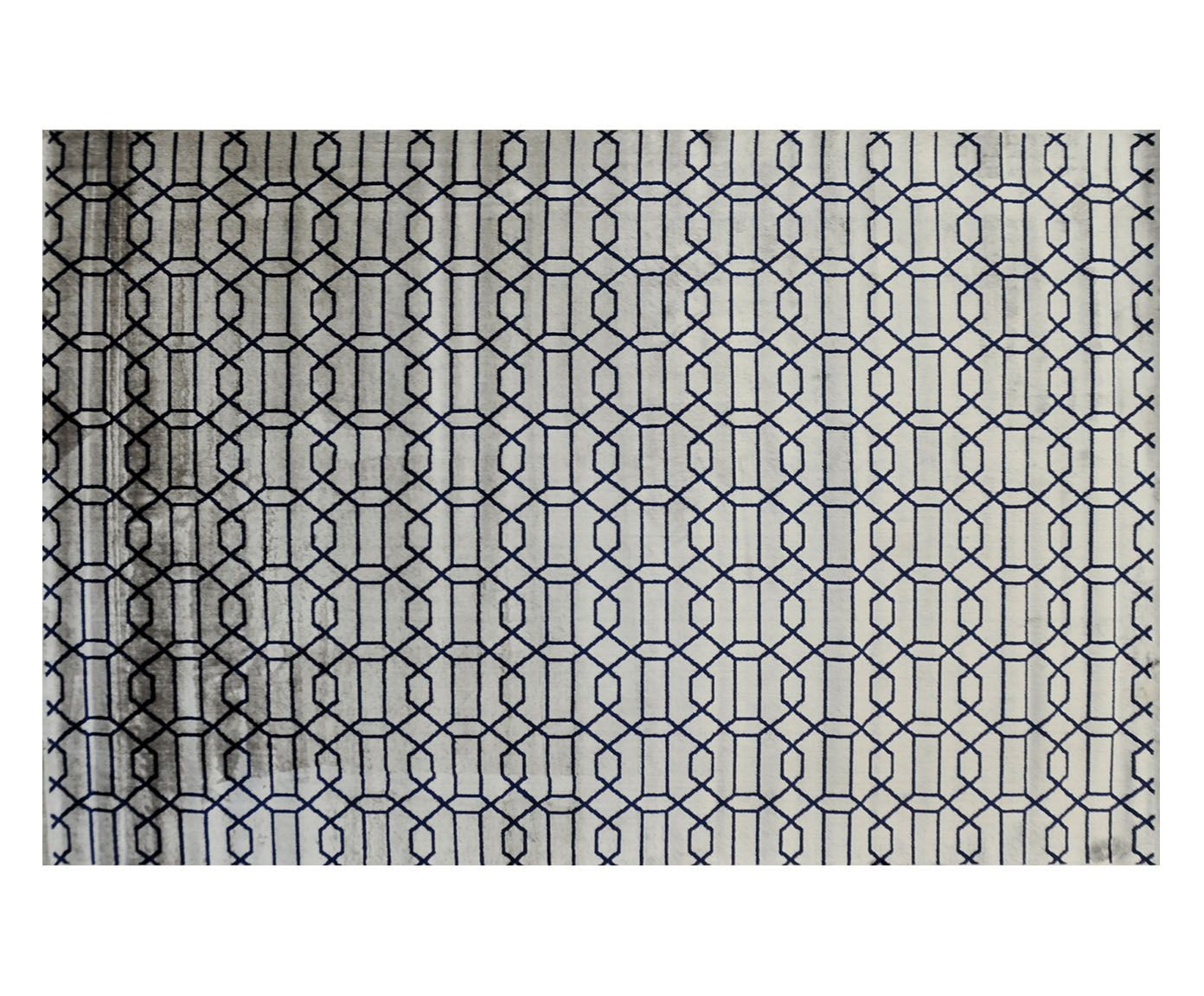 Tapete Turco Palace Grey - 200X300cm | Westwing.com.br