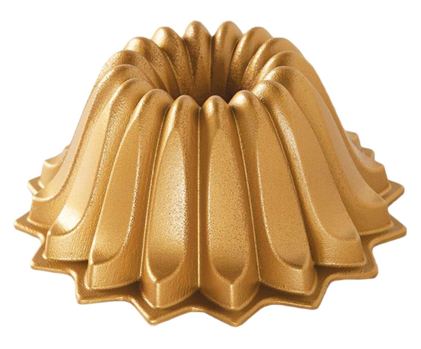 Forma para Bolo Callie - 9X21cm | Westwing.com.br