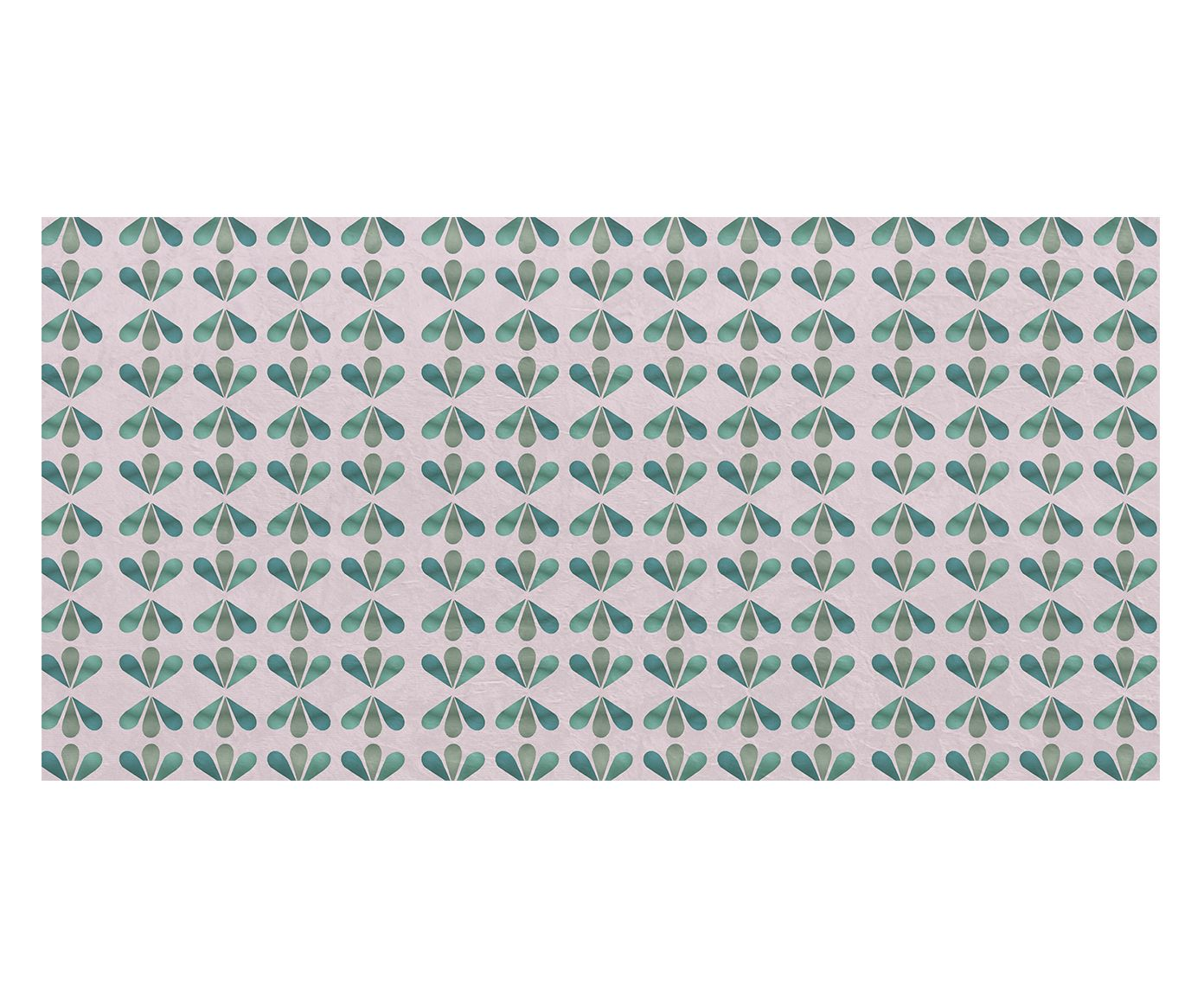 Passadeira Garance - 50X100cm | Westwing.com.br