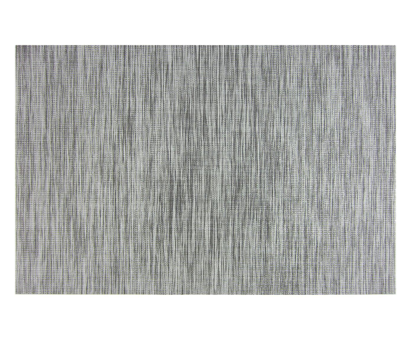 Lugar Americano Metallic - 30X45cm | Westwing.com.br