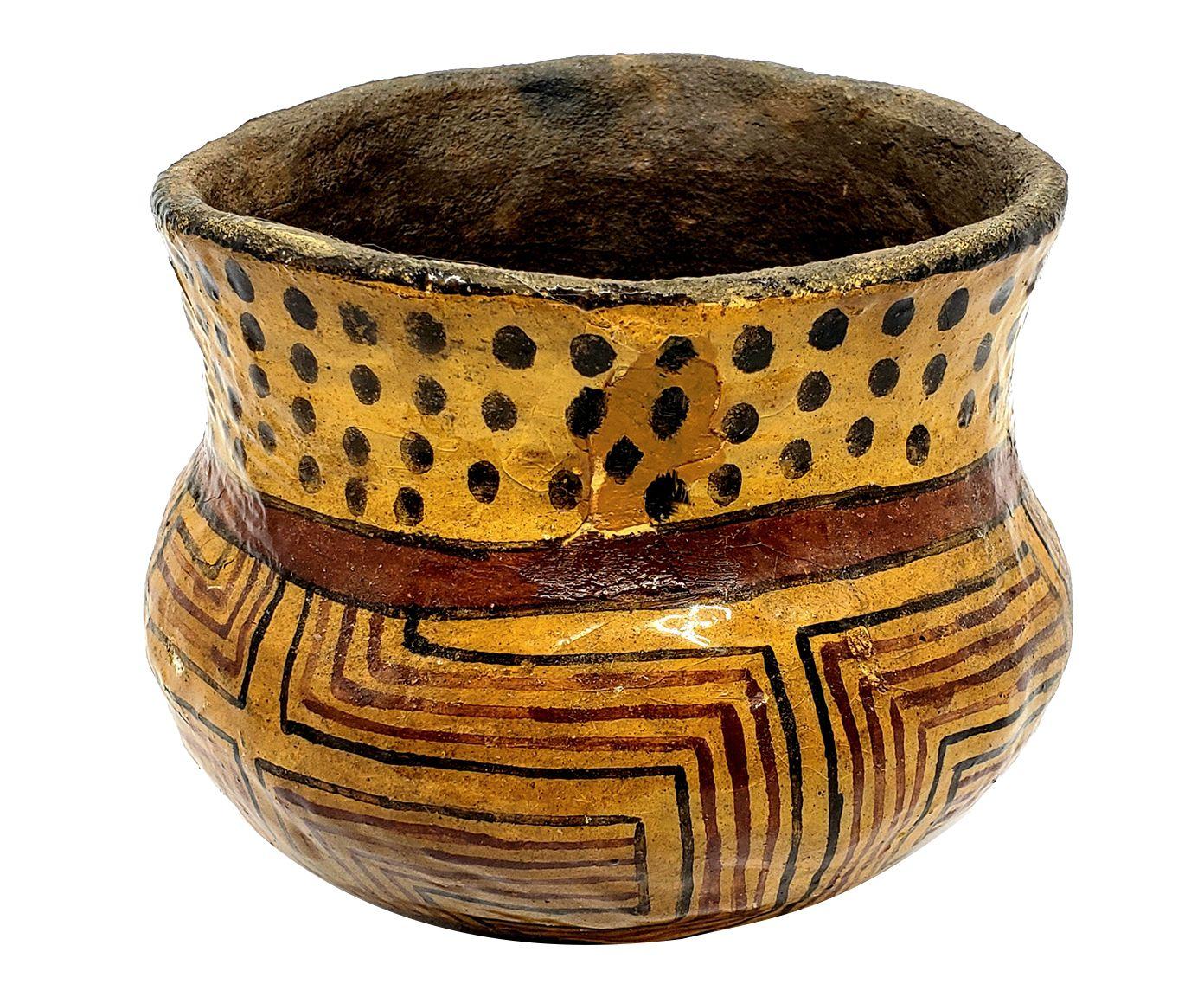 Pote Assurini VIII - 14cm | Westwing.com.br
