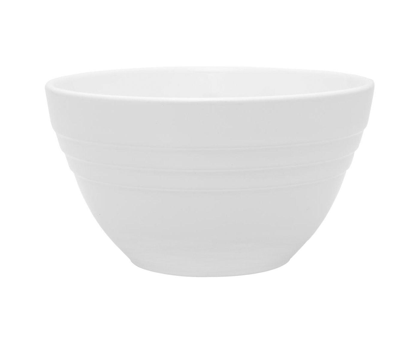 Bowl Branco - 1,2L | Westwing.com.br
