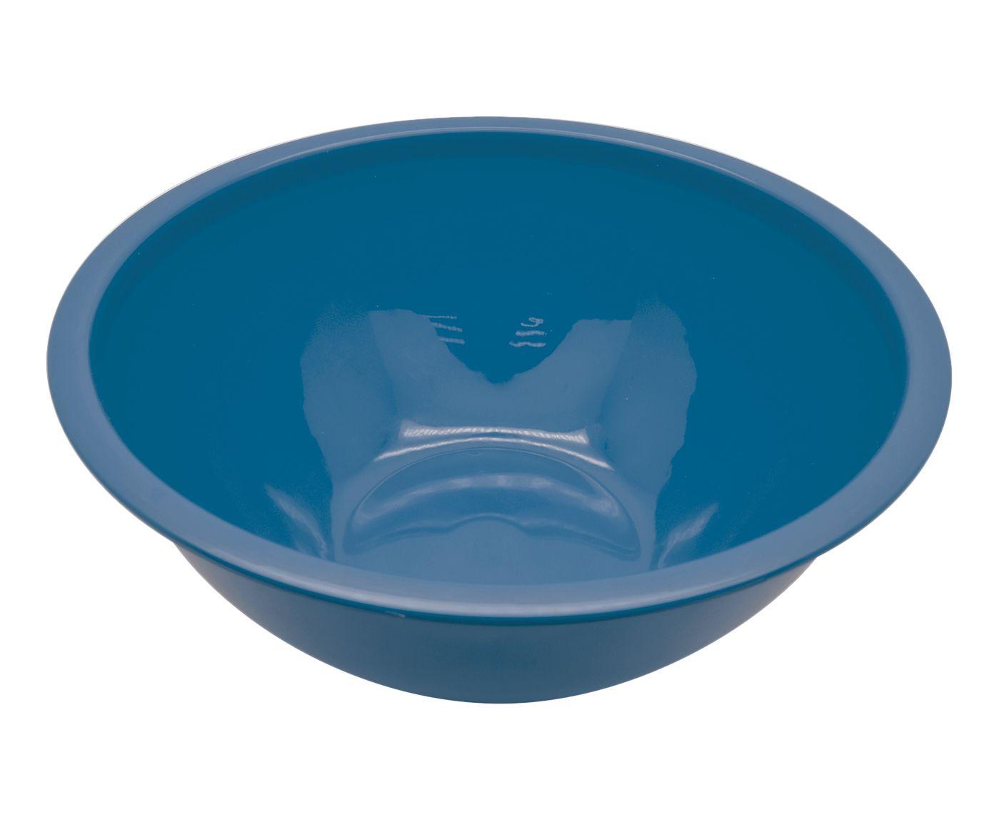 Bowl Elemental Azul - 26cm   Westwing.com.br