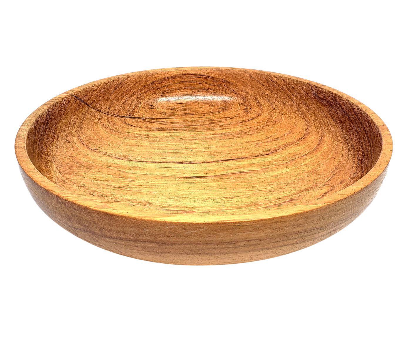 Saladeira Raimundo I - 30cm | Westwing.com.br