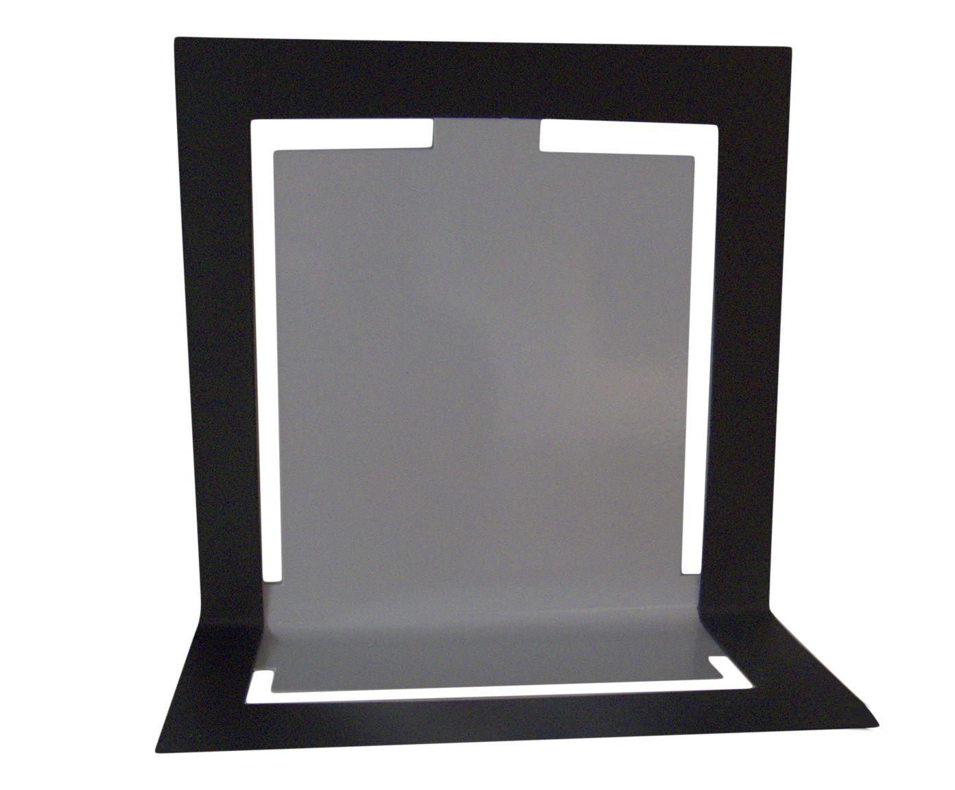 Prateleira Cubisme - 30x30,2cm   Westwing.com.br