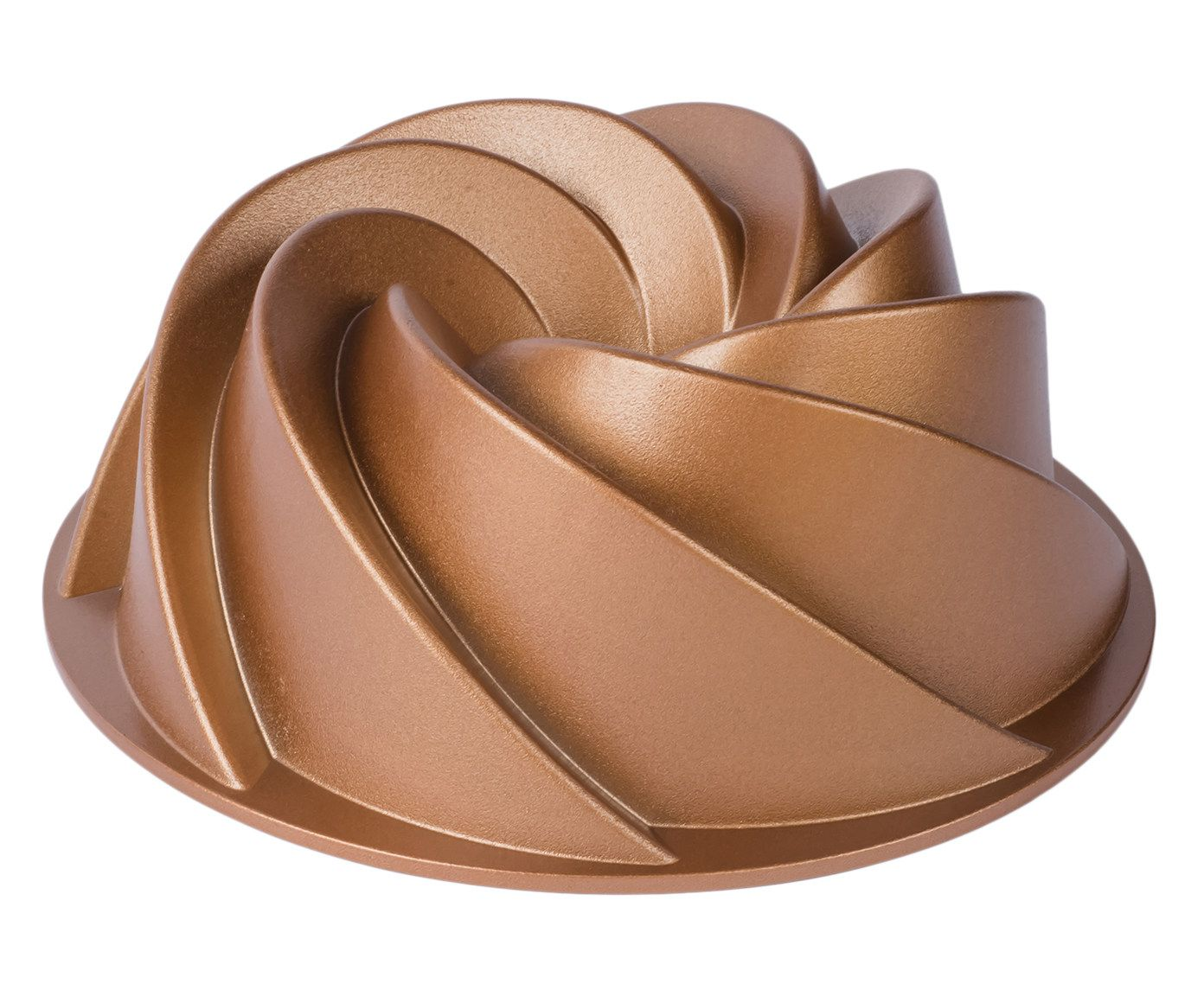 Forma para Bolo Marissa - 24cm | Westwing.com.br