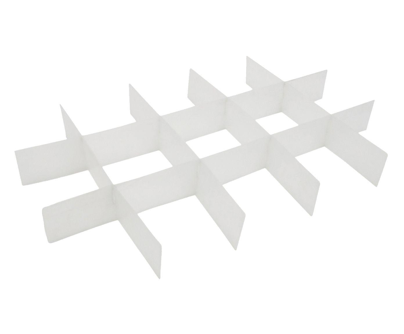 Divisória de Gaveta Guilherme - 40X10cm   Westwing.com.br