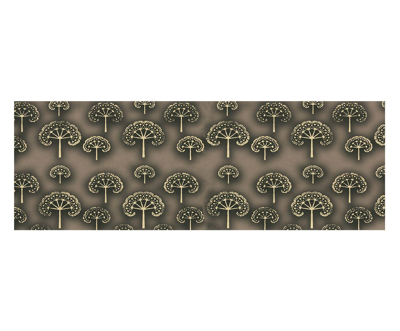 Passadeira Rubi - 60X150cm | Westwing.com.br