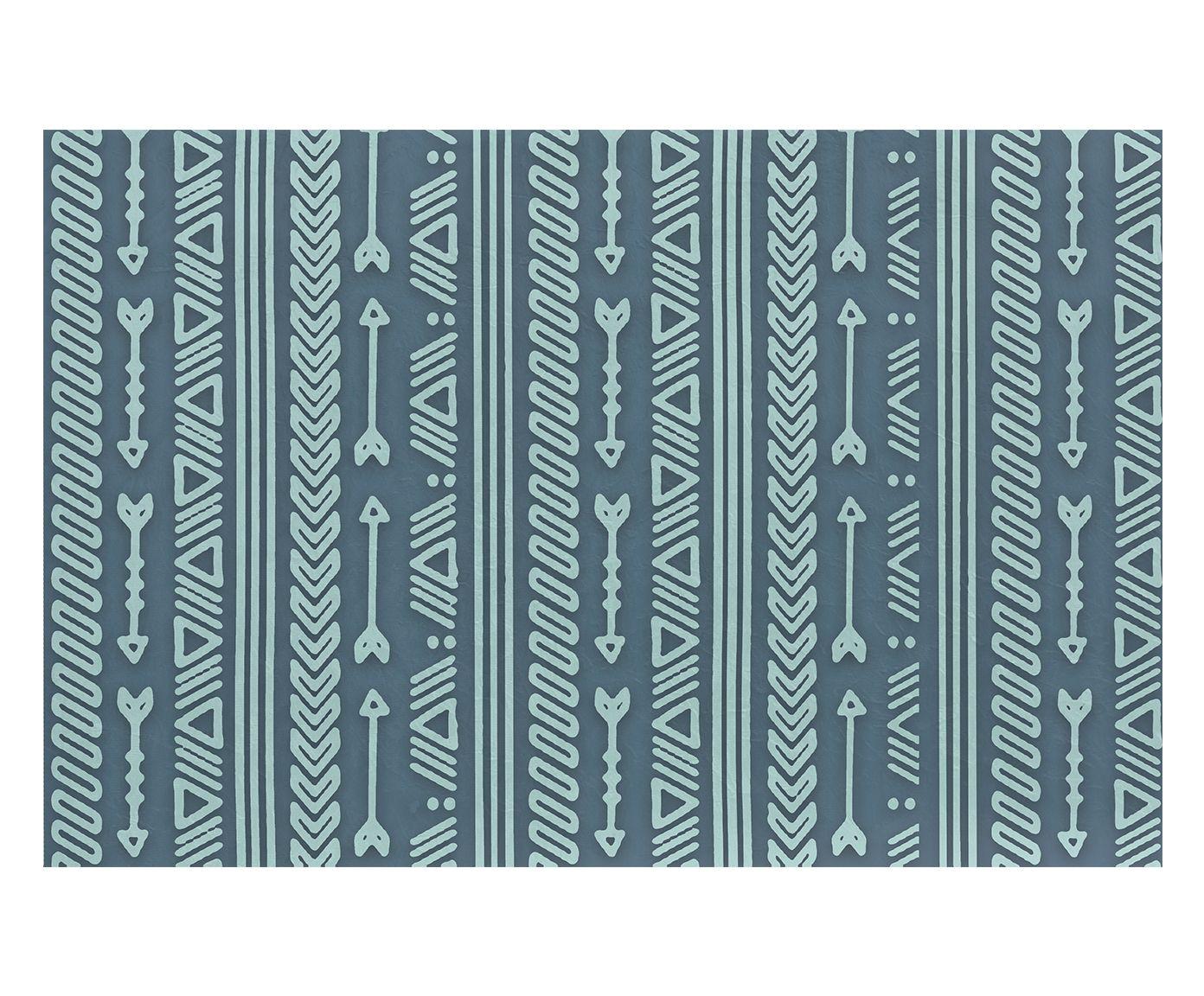 Tapetinho Beaumont - 40X60cm | Westwing.com.br