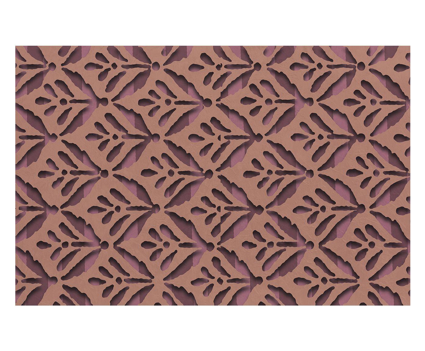 Tapetinho Lanete - 40X60cm   Westwing.com.br