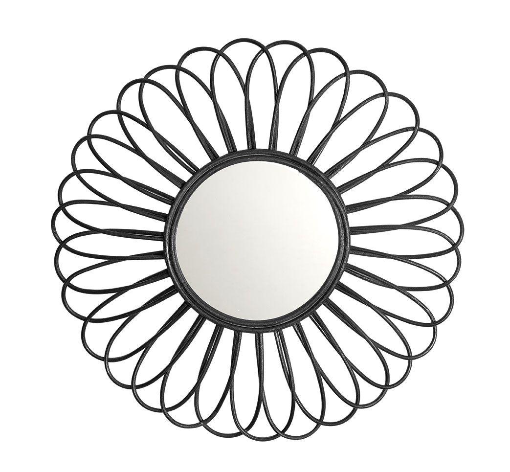 Espelho Sara Preto | Westwing.com.br