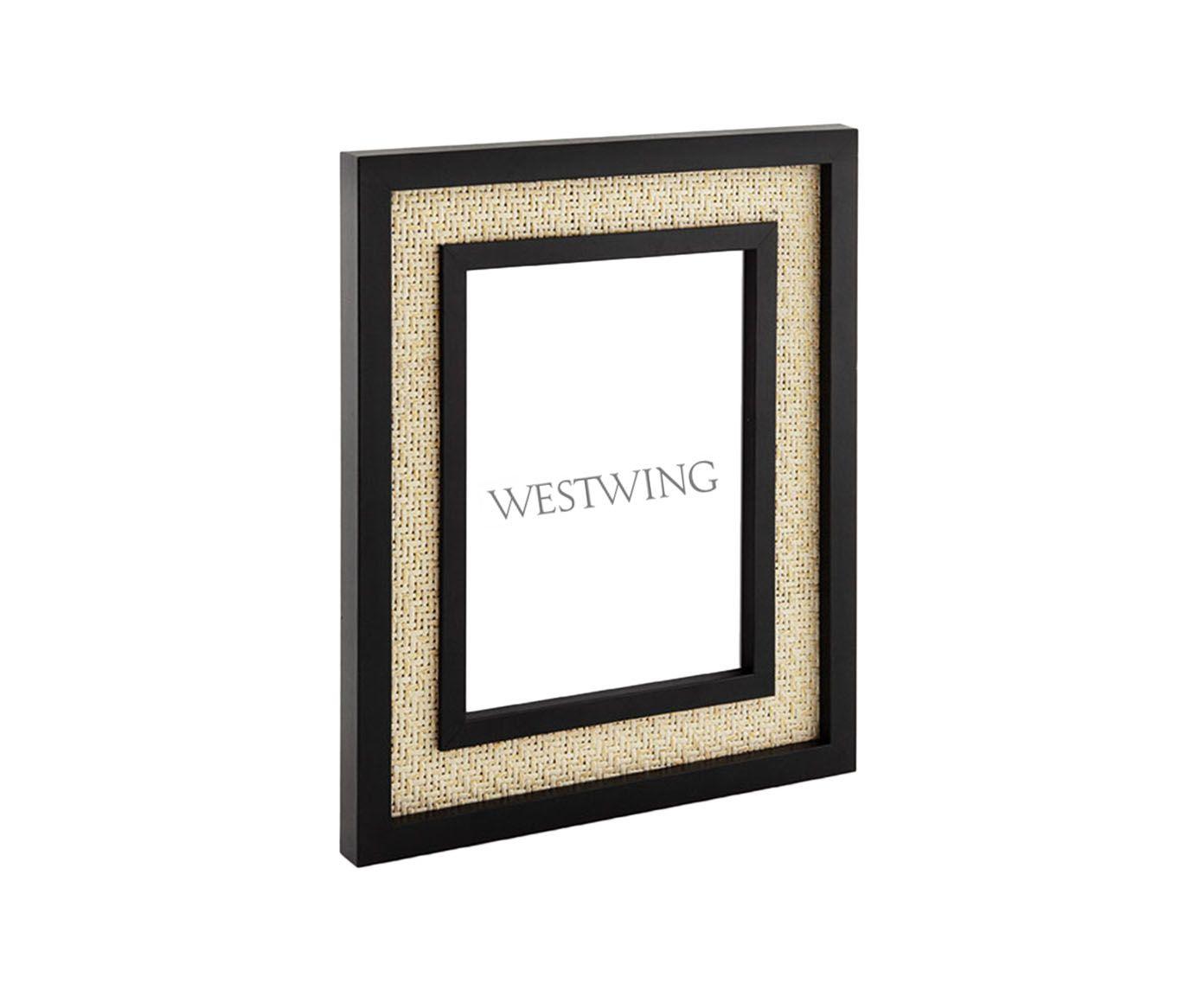 Porta-Retrato Kays - 20X25X2cm | Westwing.com.br