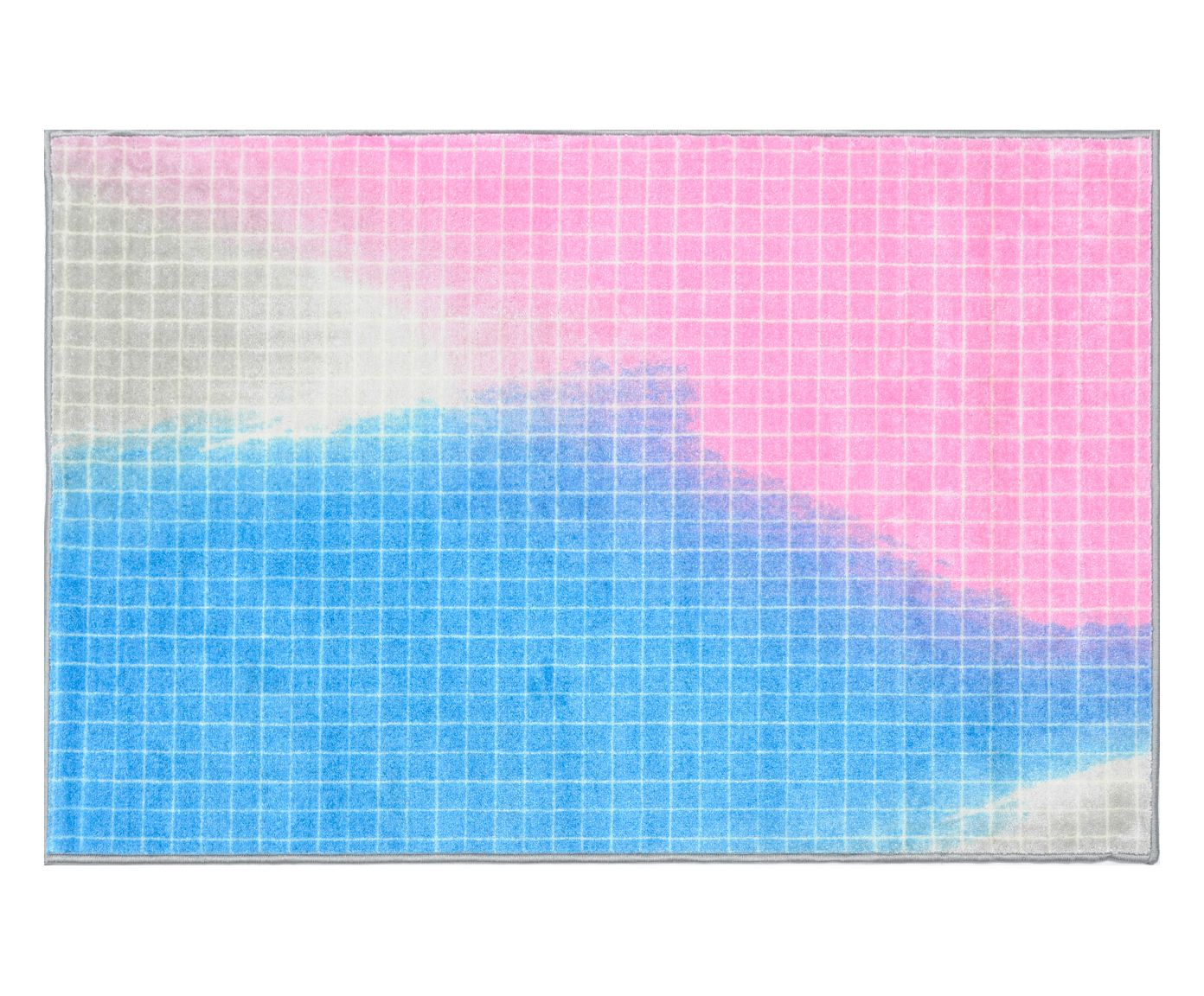 Tapete Italy Candy Drops - 200X300Cm | Westwing.com.br