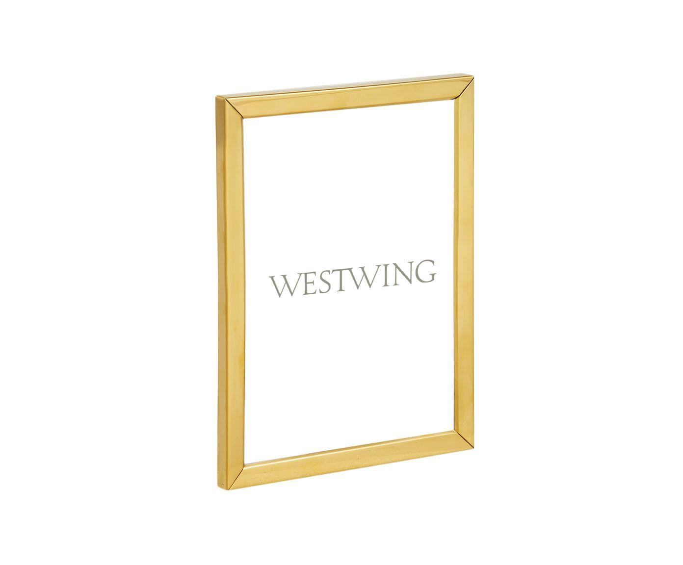 Porta-Retrato Arantar - Foto 10X15cm | Westwing.com.br