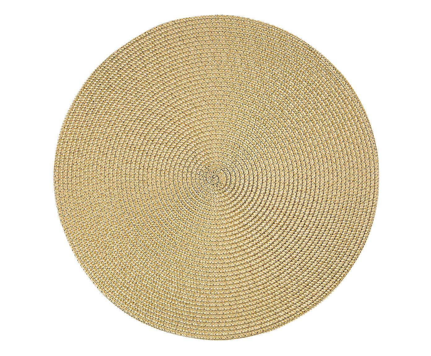 Lugar Americano Luna Sun - 38,5cm | Westwing.com.br