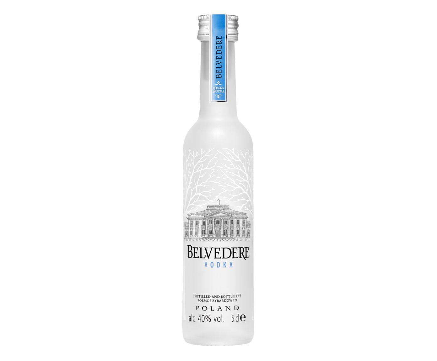 Belvedere Pure - 50ml   Westwing.com.br