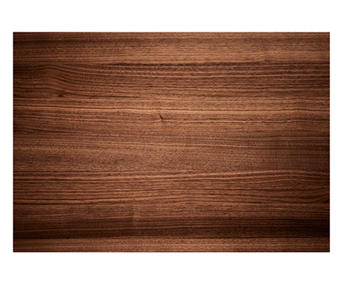Tábua de Corte - 40X1X30cm | Westwing.com.br