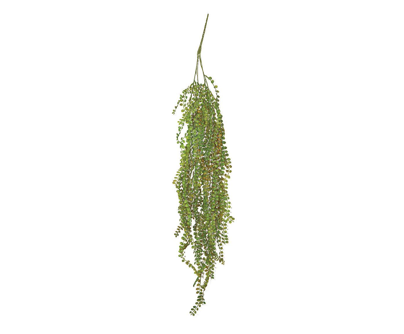 Planta Permanente Rookwood - 97cm | Westwing.com.br