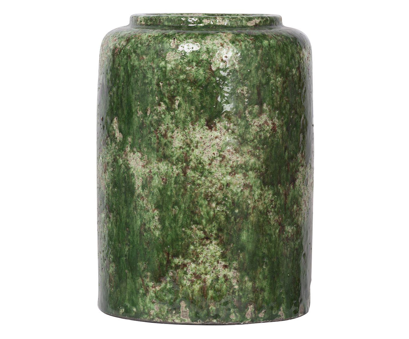 Vaso Round - 18cm | Westwing.com.br