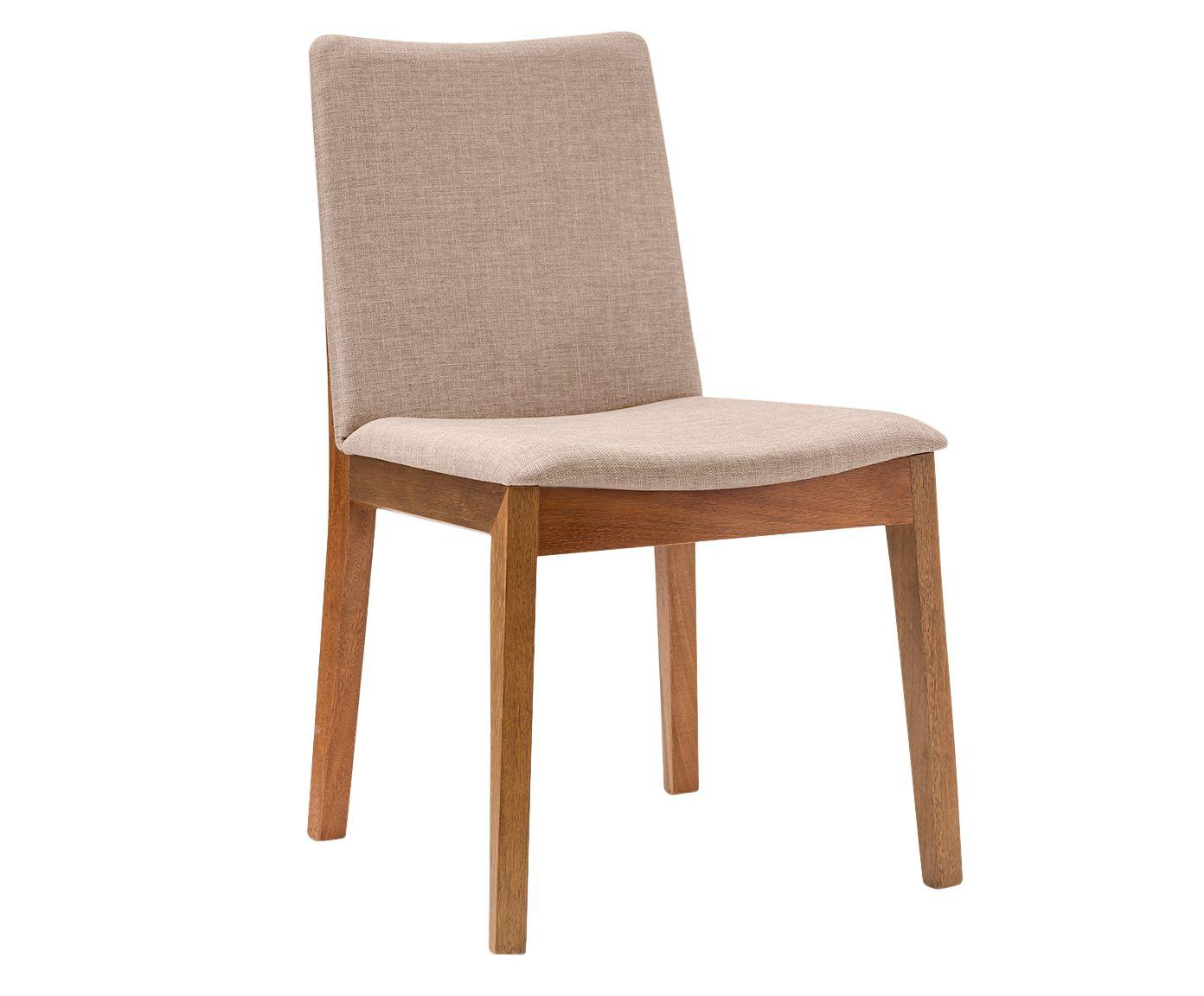Cadeira Bella - Capuccino | Westwing.com.br