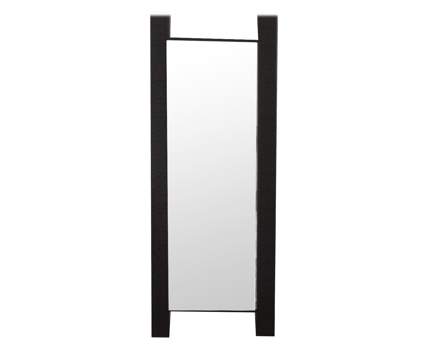 Espelho Alasca - 70X180X6cm | Westwing.com.br