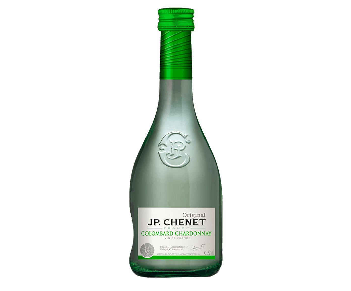 Vinho Branco Jp. Chenet Colombard Chard - 250ml | Westwing.com.br