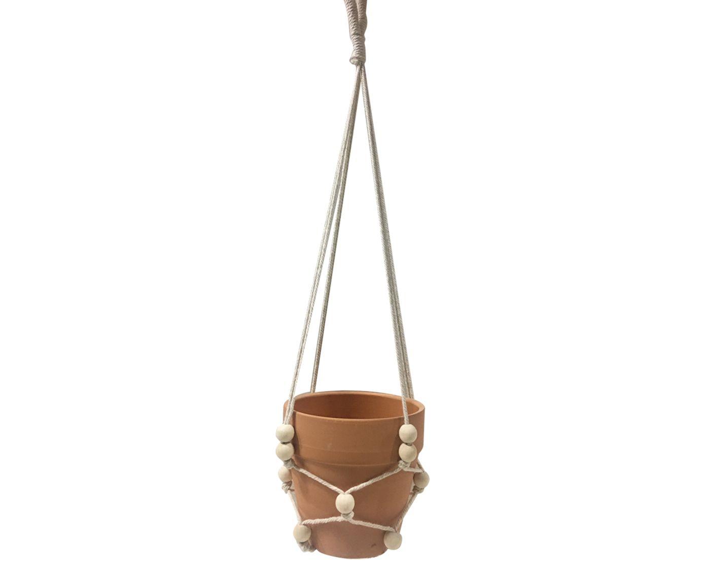 Hanger Salem - 14,5cm | Westwing.com.br