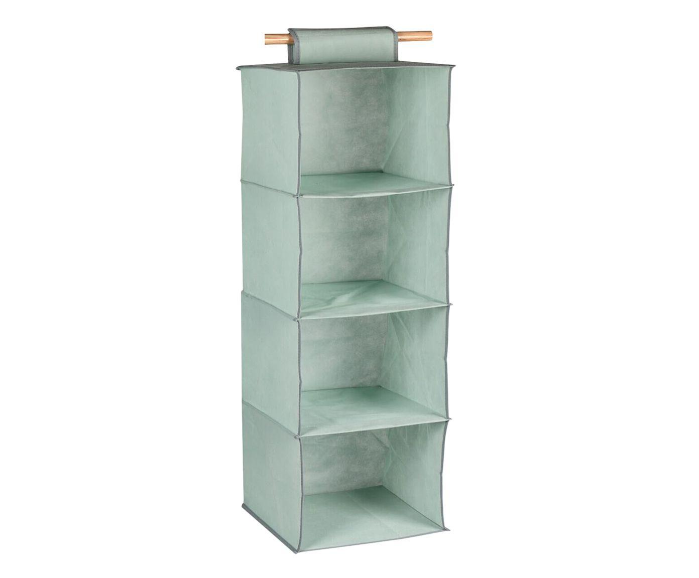 Organizador de Closet Indus - 30X84X30cm   Westwing.com.br