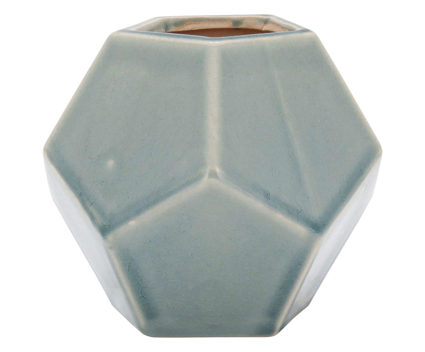 Vaso Valentin - 8X12X8cm | Westwing.com.br