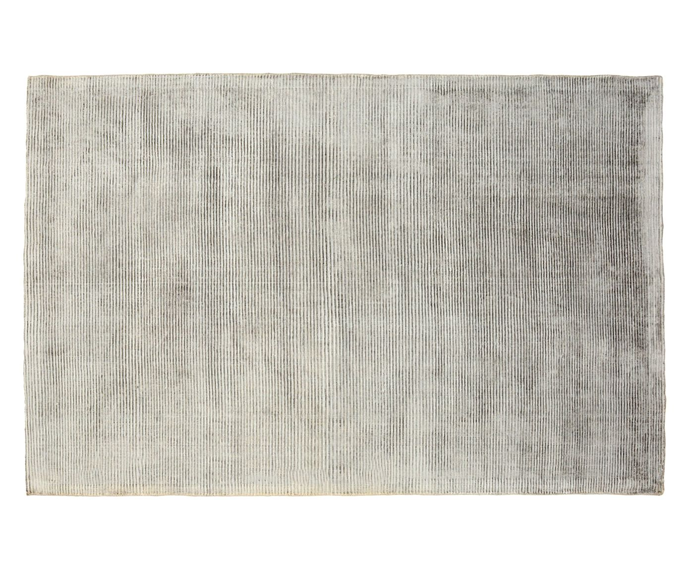 Tapete Artesanal Indiano Lokesk - 152X242cm | Westwing.com.br