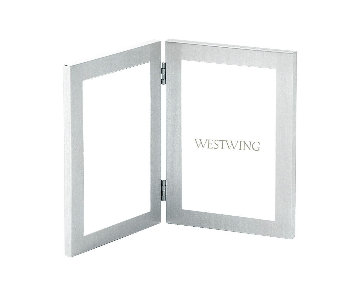 Porta-Retrato Louise - Foto 10X15cm | Westwing.com.br