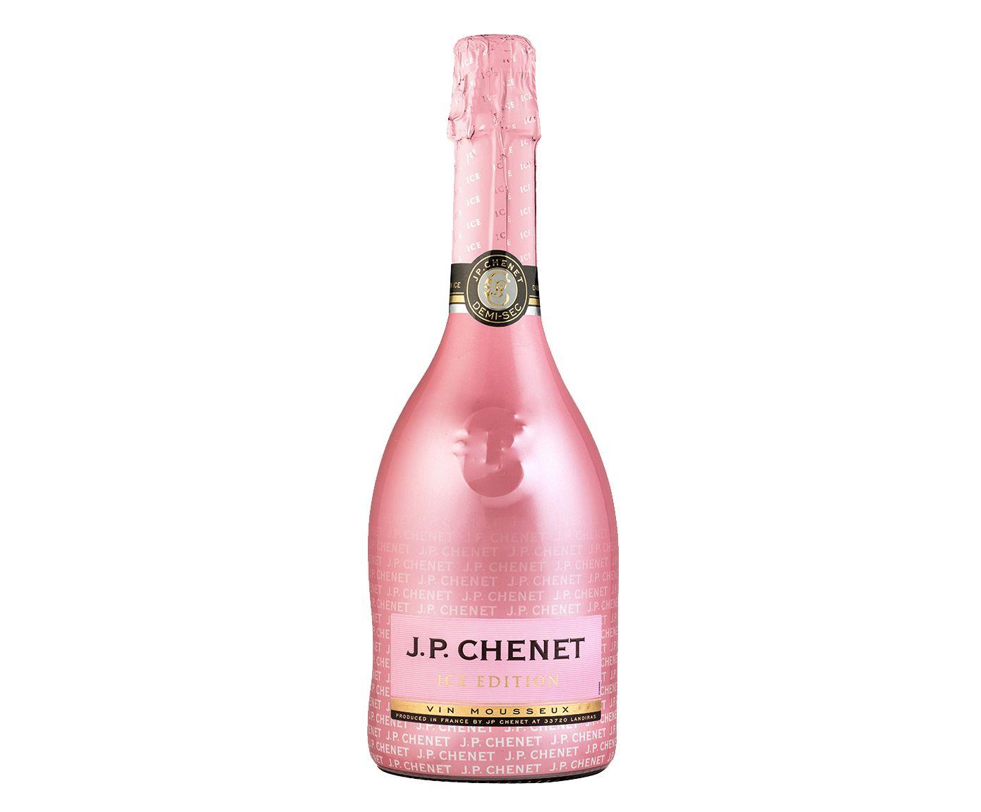 Vinho Rosê Jp Chenet Ice - 750ml | Westwing.com.br