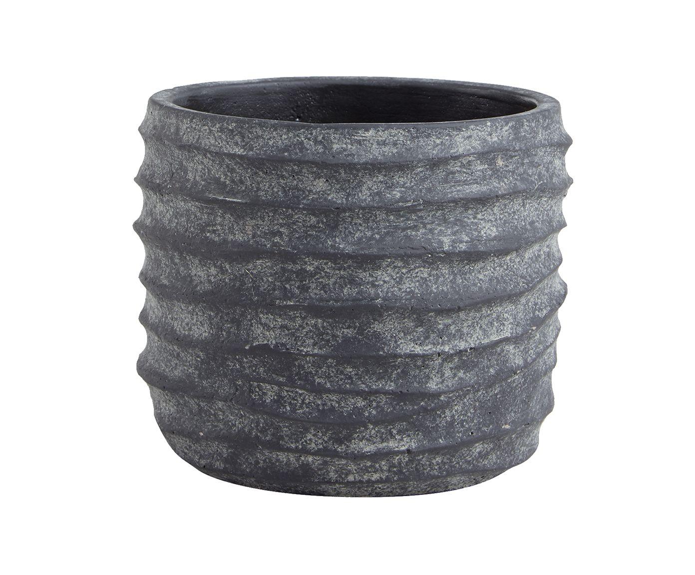 Cachepot Blásio - 12,5X14,5cm | Westwing.com.br