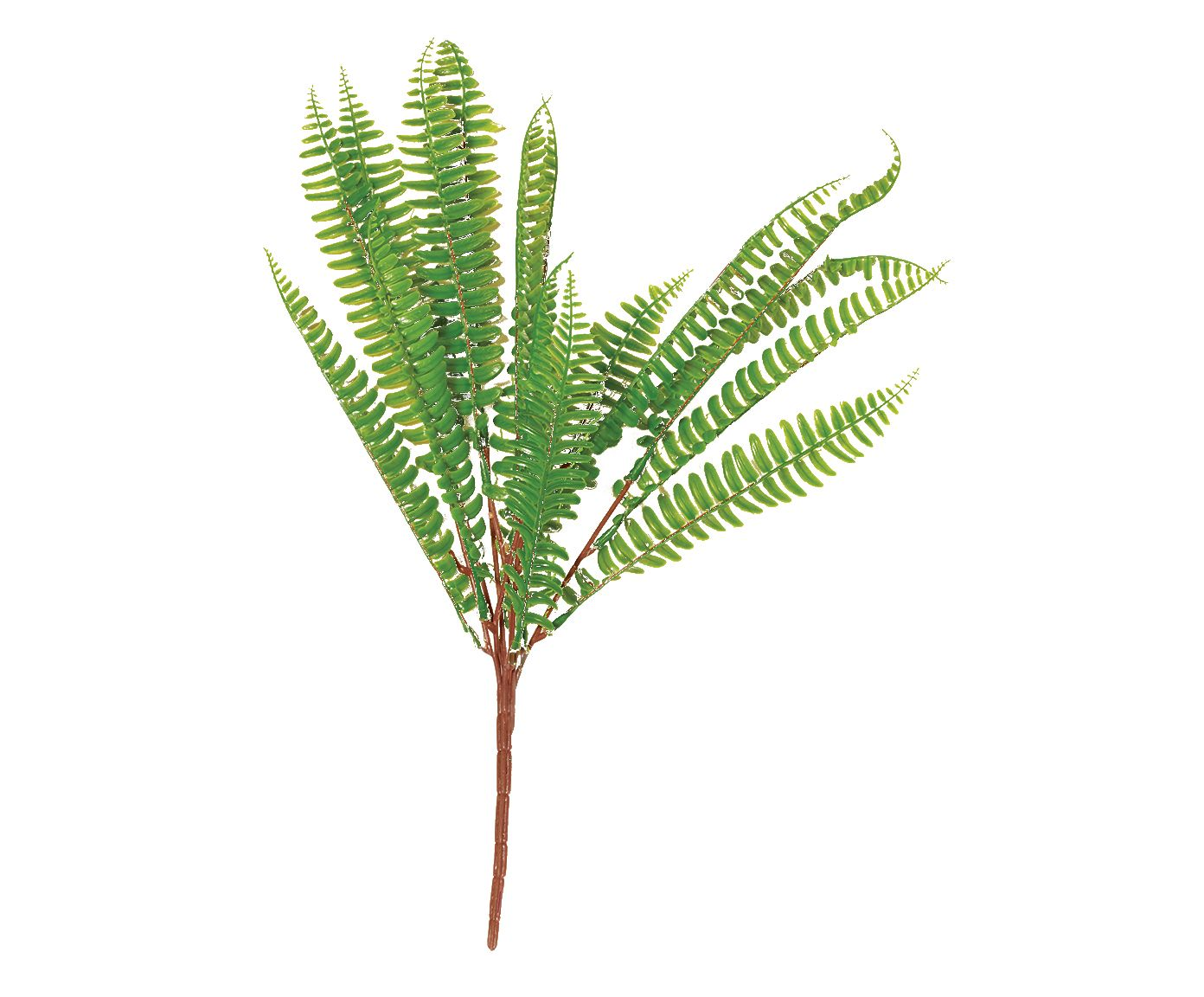 Planta Permanente Gael - 47cm | Westwing.com.br