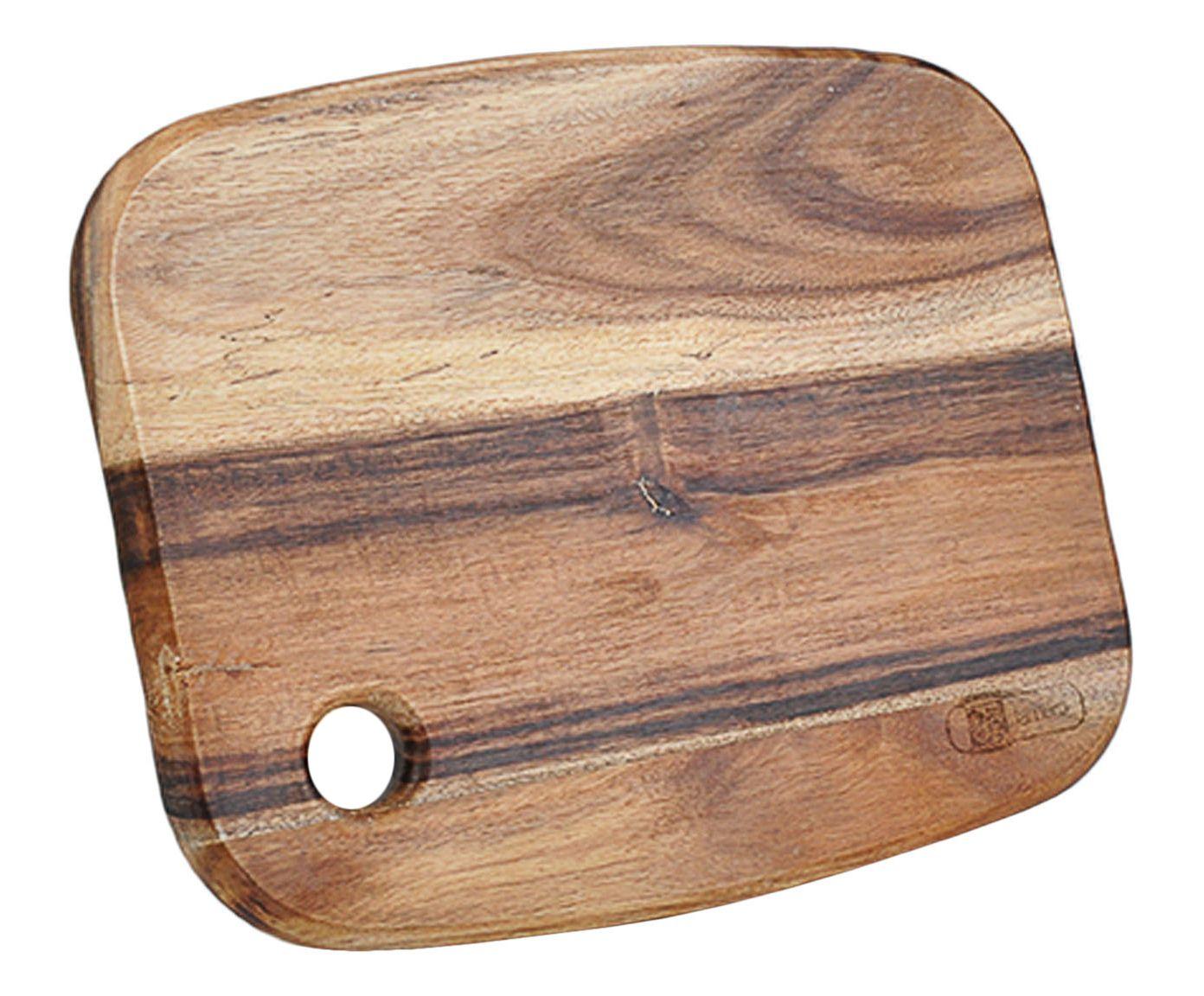 Tábua de Corte Behael - 46X2X30,5cm   Westwing.com.br