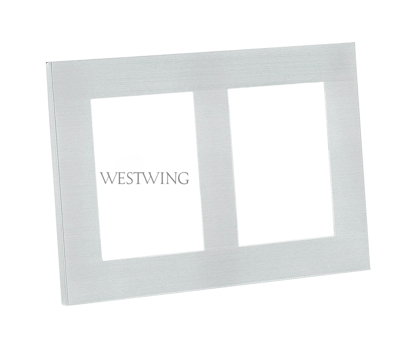 Porta-Retrato Lousy - Foto 9X13cm | Westwing.com.br