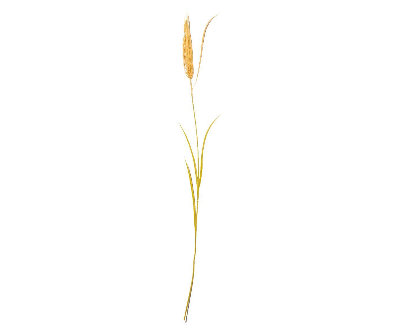 Planta Permanente Elendil - 76cm   Westwing.com.br