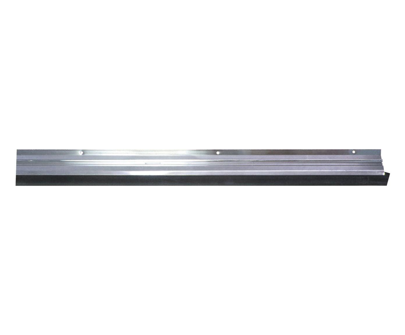 Vedador de Porta Colette - 70cm   Westwing.com.br