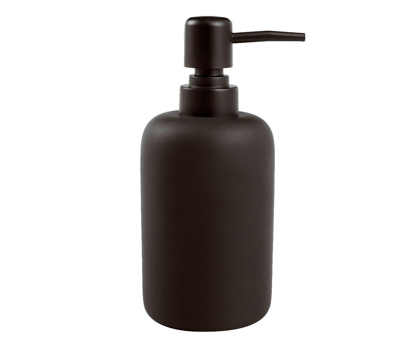 Dispenser para Sabonete Líquido Ata - 7,5cm   Westwing.com.br