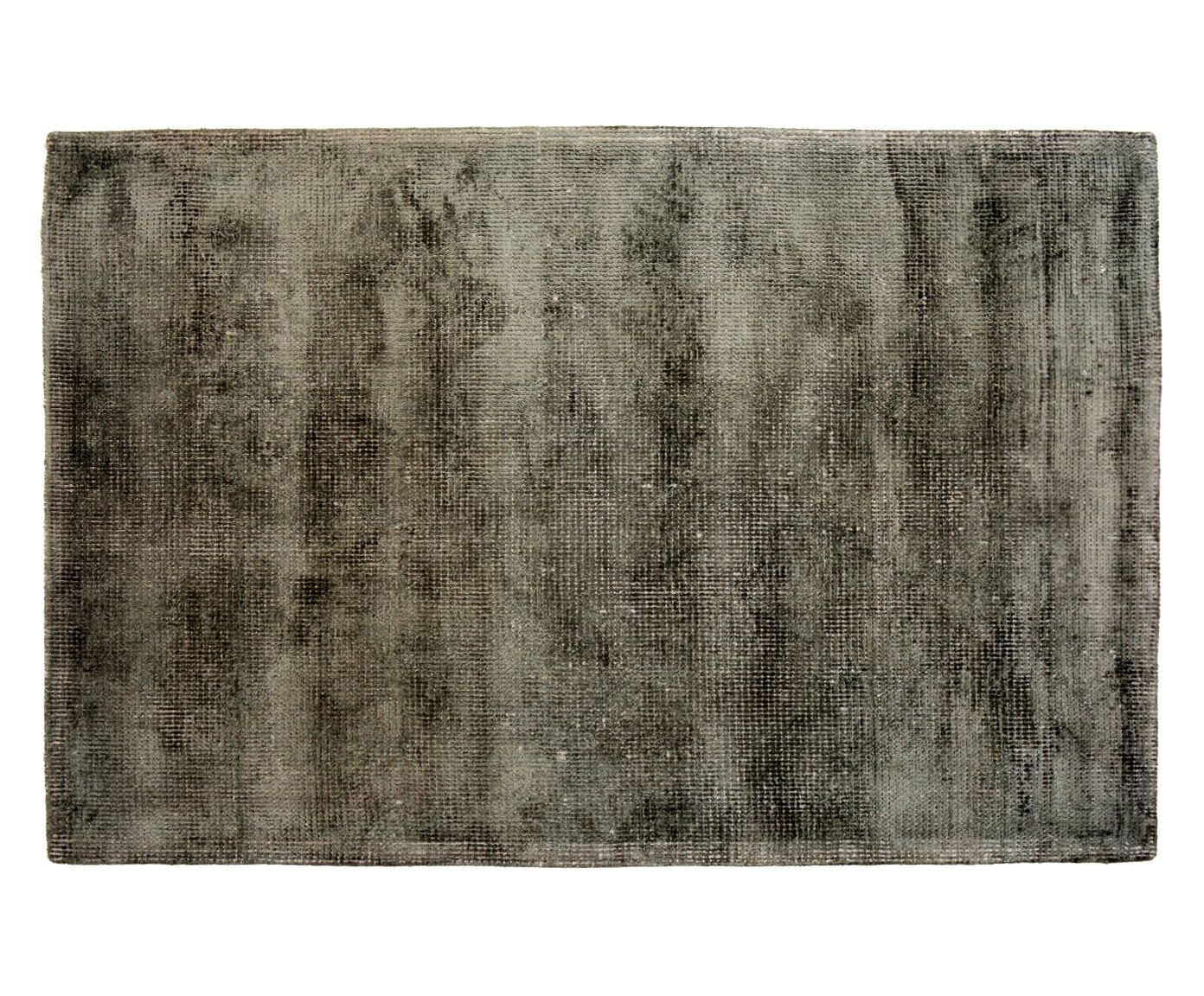Tapete Artesanal Indiano Navnit - 152X242cm | Westwing.com.br