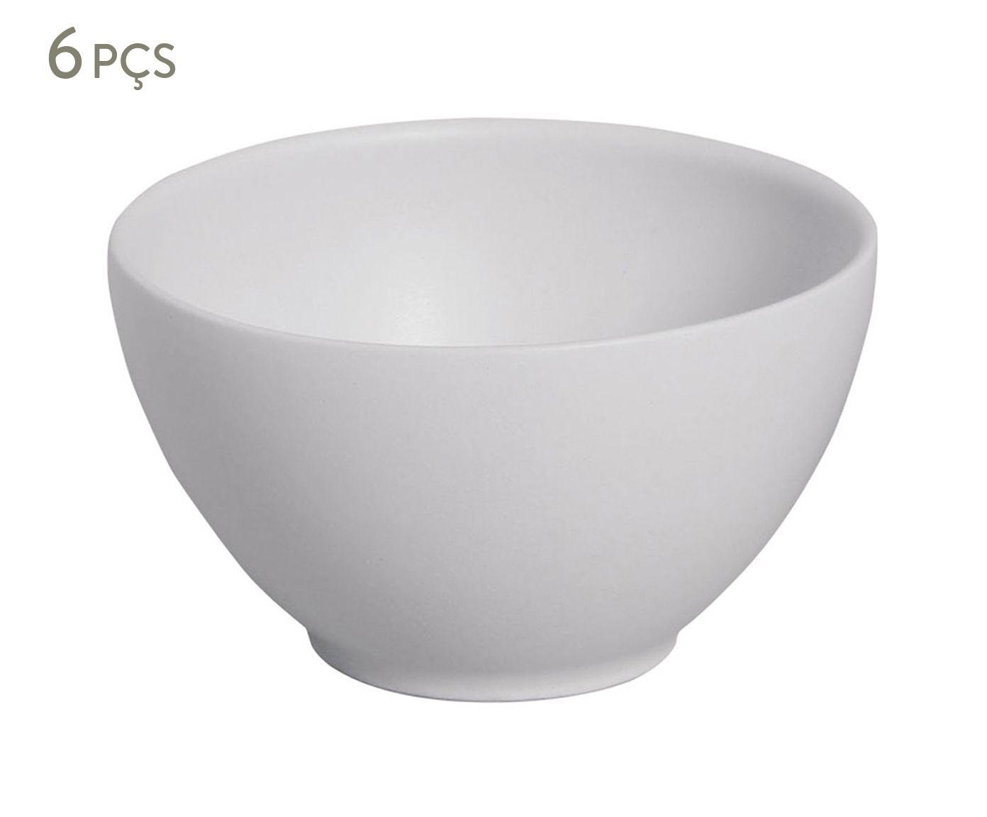 Jogo de Bowls Coup Vit - 540ml | Westwing.com.br