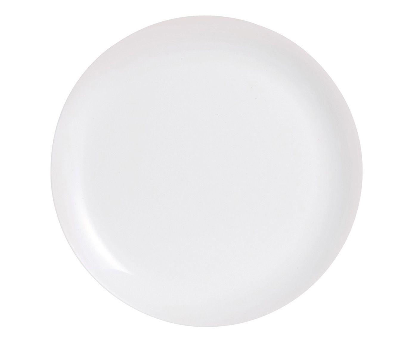 Prato para Sobremesa Diwali - 19cm | Westwing.com.br