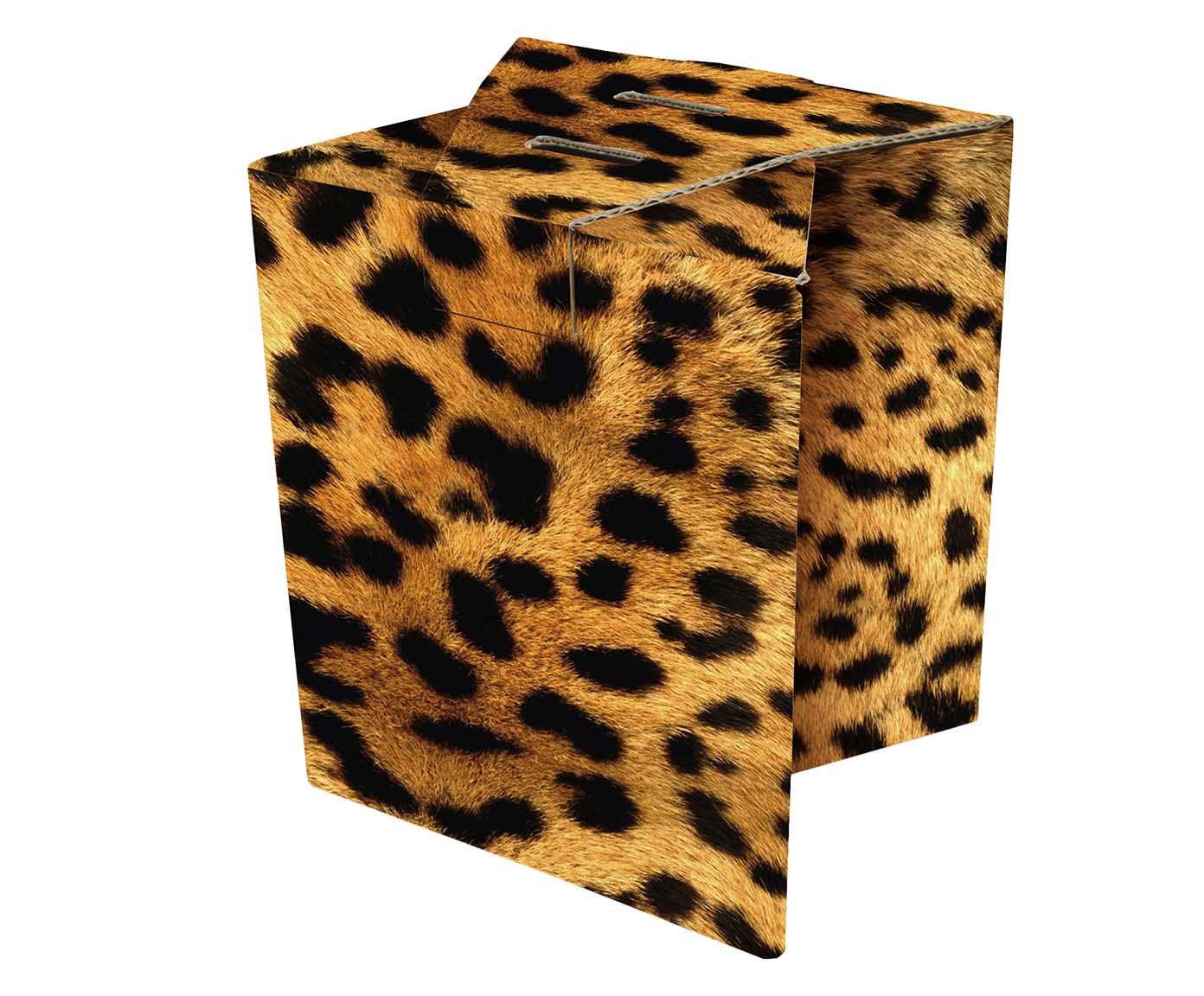 Banco rube tiger | Westwing.com.br