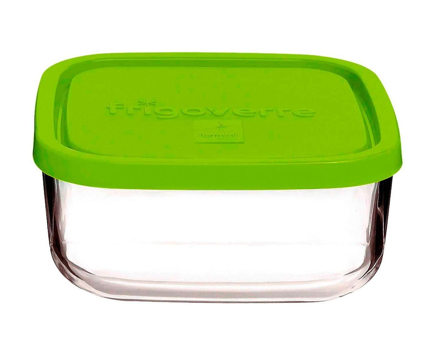 Pote frigoverre - 750ml | Westwing.com.br