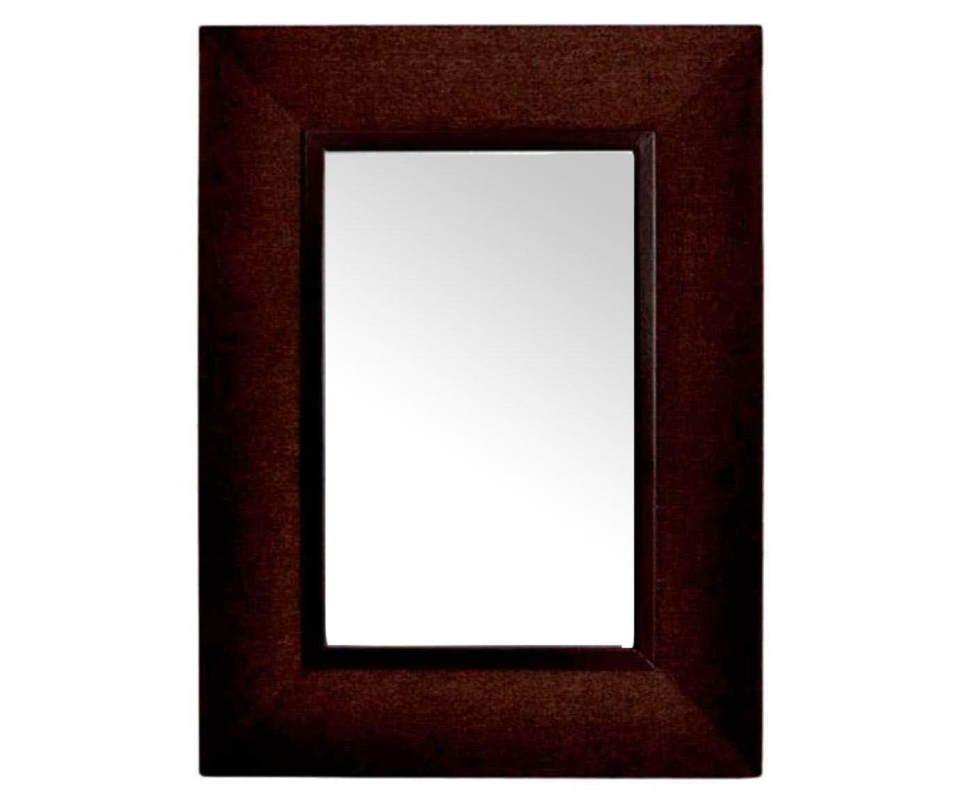 Espelho Coliseu - 68X96cm | Westwing.com.br