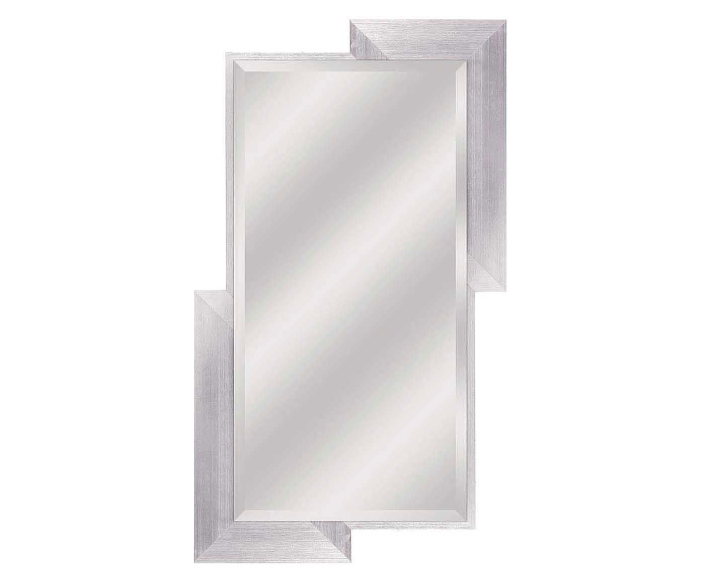 Espelho esplendor - 68x118cm | Westwing.com.br