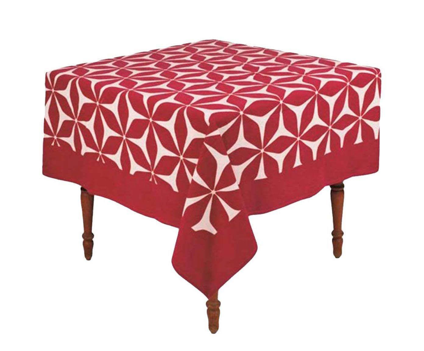 Toalha de mesa al starlight - 180x300cm | Westwing.com.br