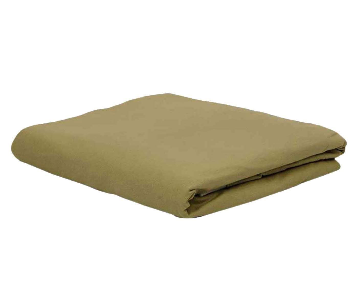 Lençol cosmos energy - para cama queen size | Westwing.com.br